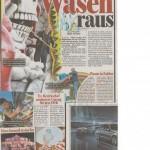 Bild-Stuttgart-Wasen-page-002